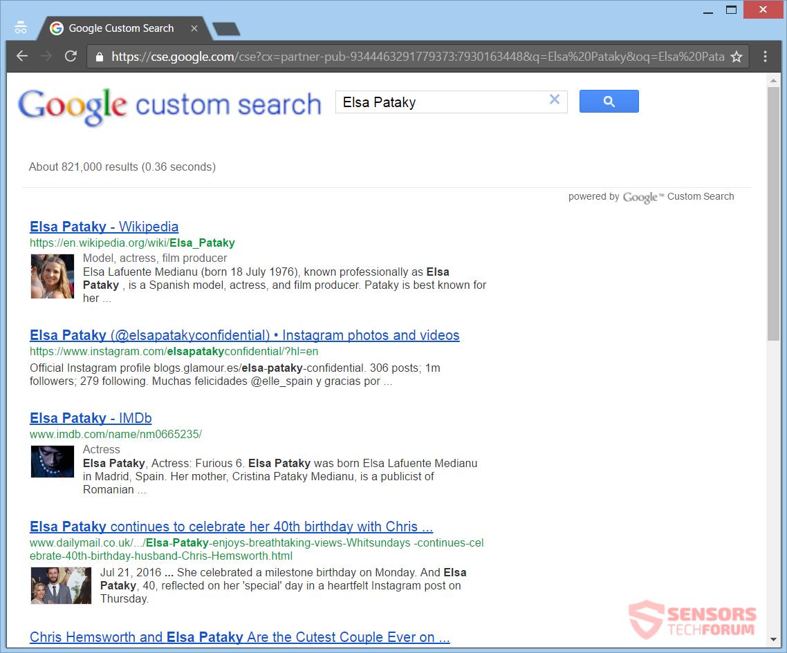 stf-searchoko-com-search-oko-browser-hijacker-redirect-elsa-pataky-results-page