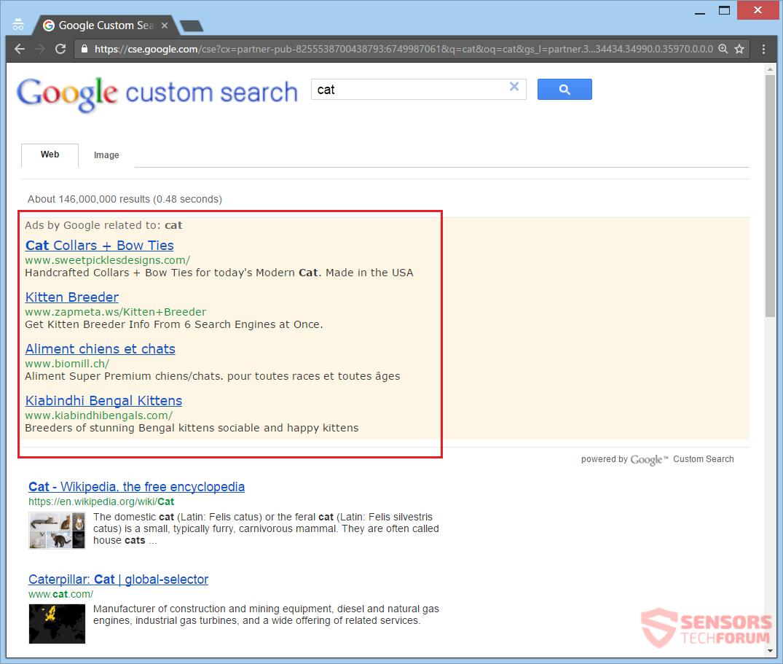 stf-statliru1-ru-stat-liru-browser-hijacker-redirect-cat-search-results
