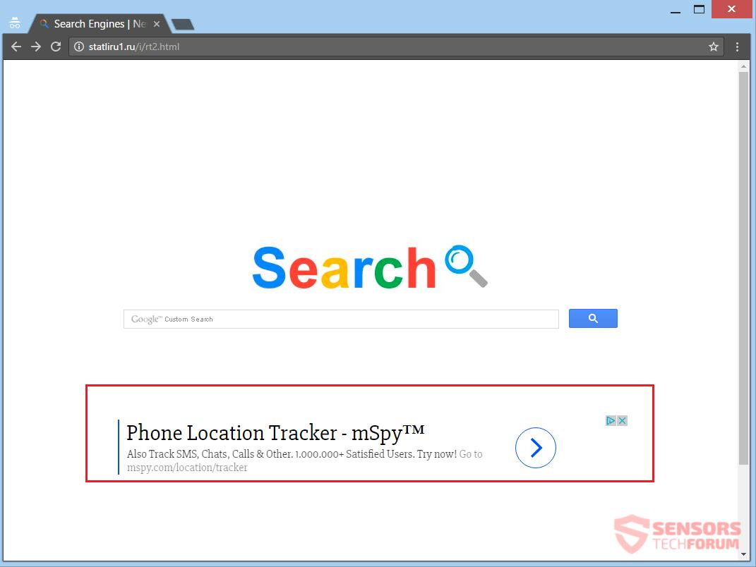 stf-statliru1-ru-stat-liru-browser-hijacker-redirect-main-site-page