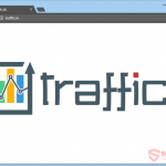 stf-traffic-io-traffic-exchange-adware-ads-main-website-page