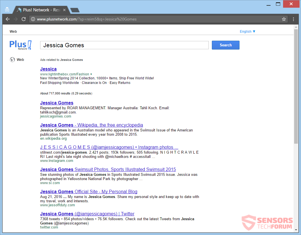 stf-web-start-org-browser-hijacker-redirect-plus-network-jessica-gomes-search-results