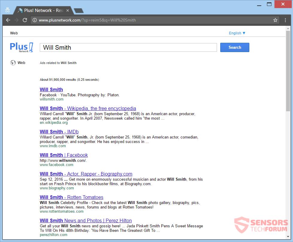 stf-webstarts-biz-web-starts-biz-browser-hijacker-redirect-will-smith-search-results