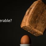 vulnerability-stforumm