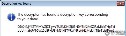 2-i-1-nemucod-key-found-ozozalocker-sensorstechforum