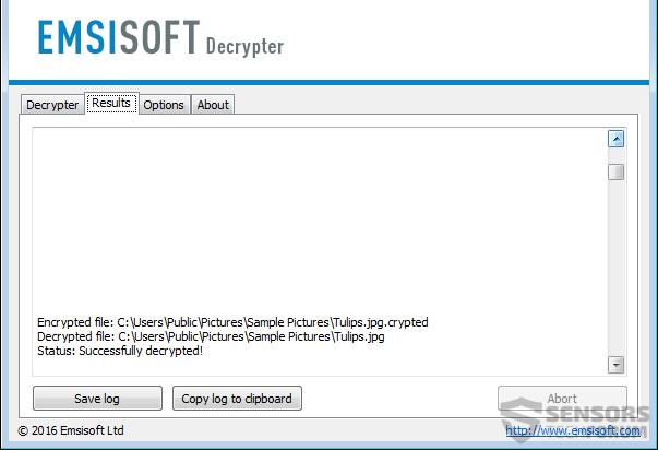 4-decrypted-files-ozozalocker-sensorstechfrum