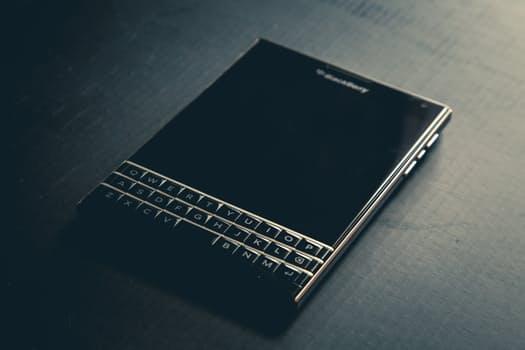 blackberry-sensorstechforum