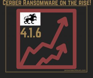 cerber-4-1-6-ransomware-infections-sensorstechforum