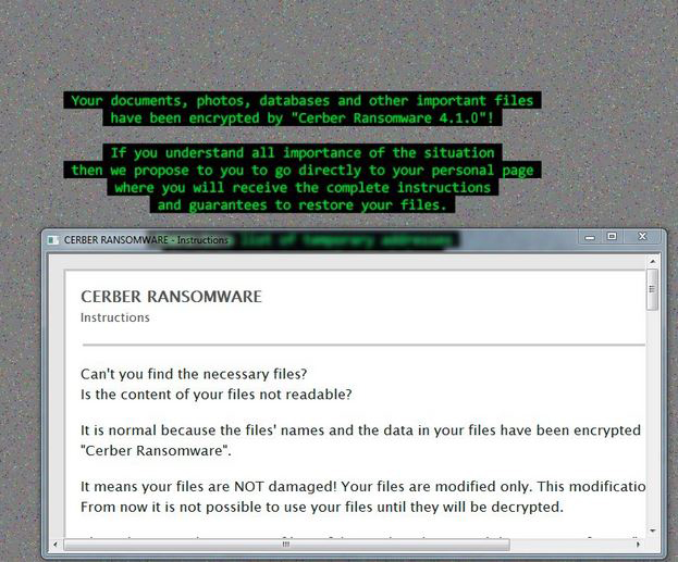 cerber-pseudo-ransom-note-wallpaper-sensorstechforum