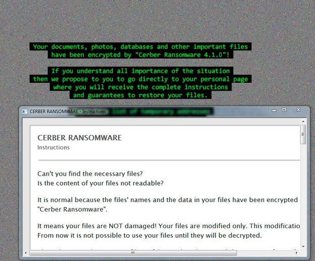 cerber-pseudo-ransom-note-wallpaper-sensorstechforum
