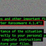 cerber-ransomware-4-1-4-remove-and-decrypt-your-files