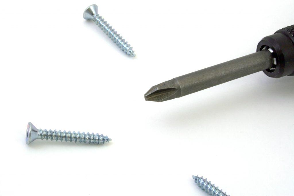 cross-screwdriver-sensorstechforum