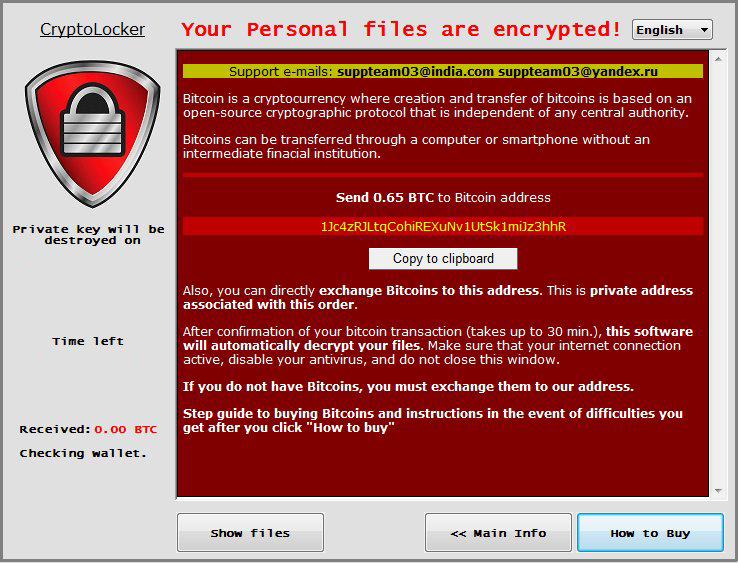 cryptolocker-2016-copycat-pclock-fake-sensorstechforum