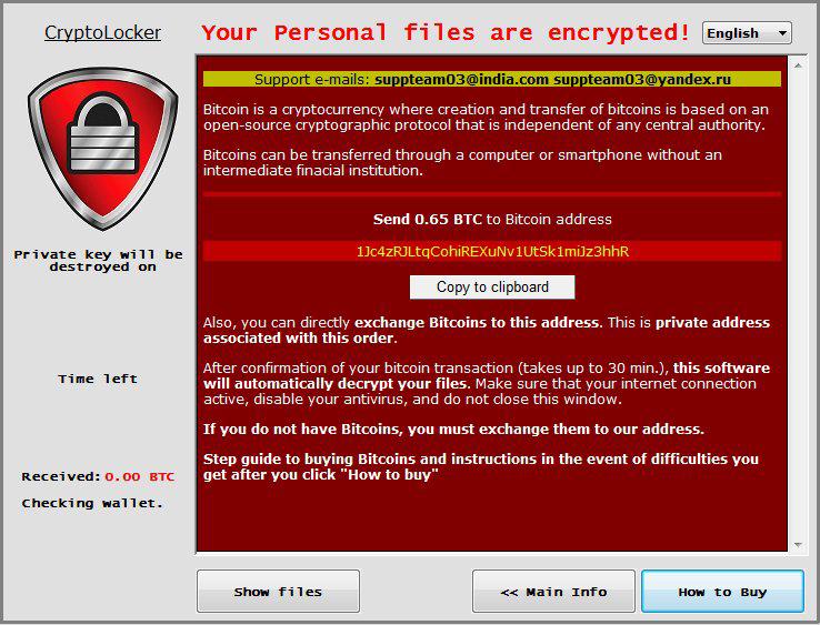 cryptolocker-2016-copycat-pclock-fake-sensorstechforum