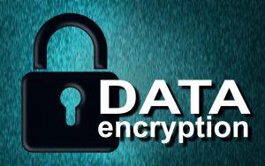 data-encryption-stforum