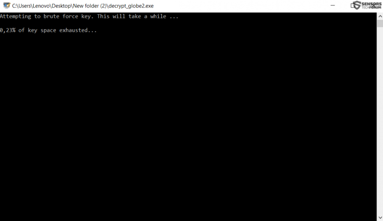 decrypt-ozozalocker-instructions-bruteforcing-key-sensorstechforum
