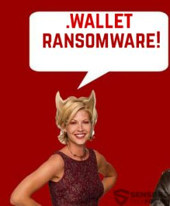 dharma-ransomware-main-dharma-parodia-sensorstechforum-divertido