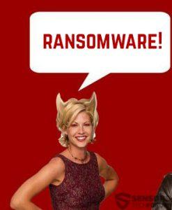 dharma-ransomware-main-dharma-parodia-sensorstechforum-funny