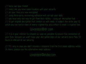 dharma-v2-ransomware-sensorstechforum rançon note