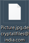 encrypted-file-sensorstechforun-decryptallfiles-india-com-malware