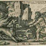 hercules-capturing-cerberus-myth
