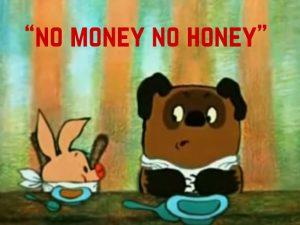 no-money-no-honey-ransomware-sensorstechforum