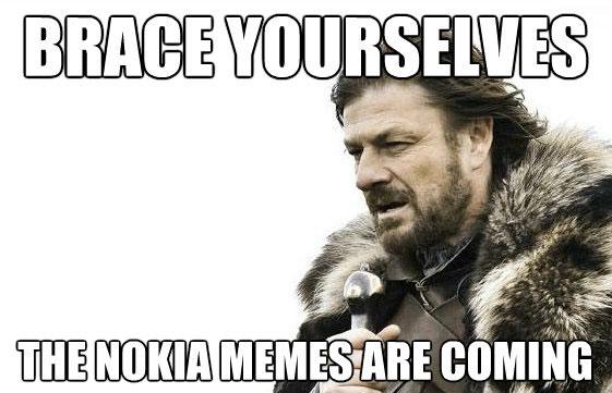 nokia-memes