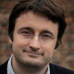 Daniel Dimov (Guest Blogger)