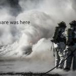 ransomware-damage-stforum