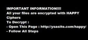 ransomware-happy-locker-sensorstechforum-ransom-note-com