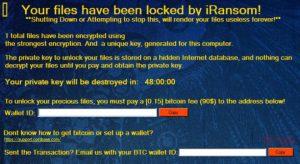 ransowmare-malware-galaxyhiren-ilocked-riscatto-note-principale