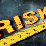 risk-security-stforum