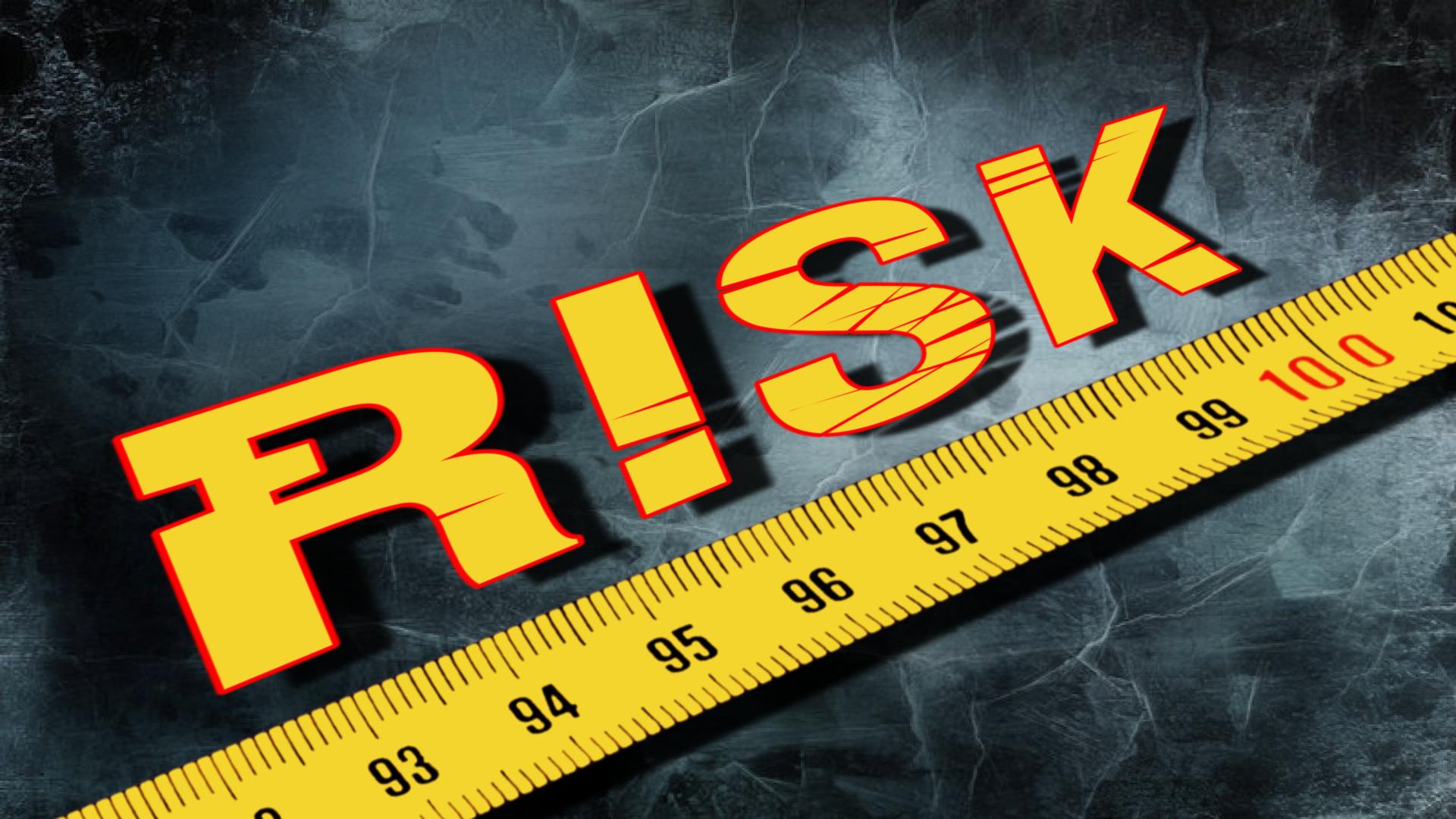 risk-security-stforum