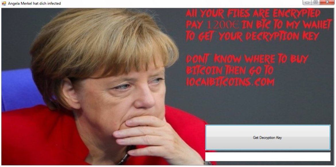 stf-angela-merkel-ransomware-virus-main-lockscreen