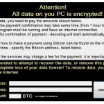stf-crypton-ransomware-virus-ransom-message-english-note
