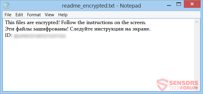 stf-crypton-ransomware-virus-readme-encrypted-txt-ransom-note-message