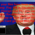 stf-donald-j-trump-ransomware-virus-new-variant-ransom-message-window
