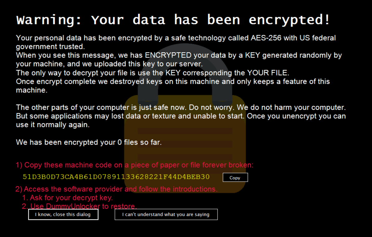 stf-dummy-encrypter-ransomware-virus-ccleaner-ransom-message-note