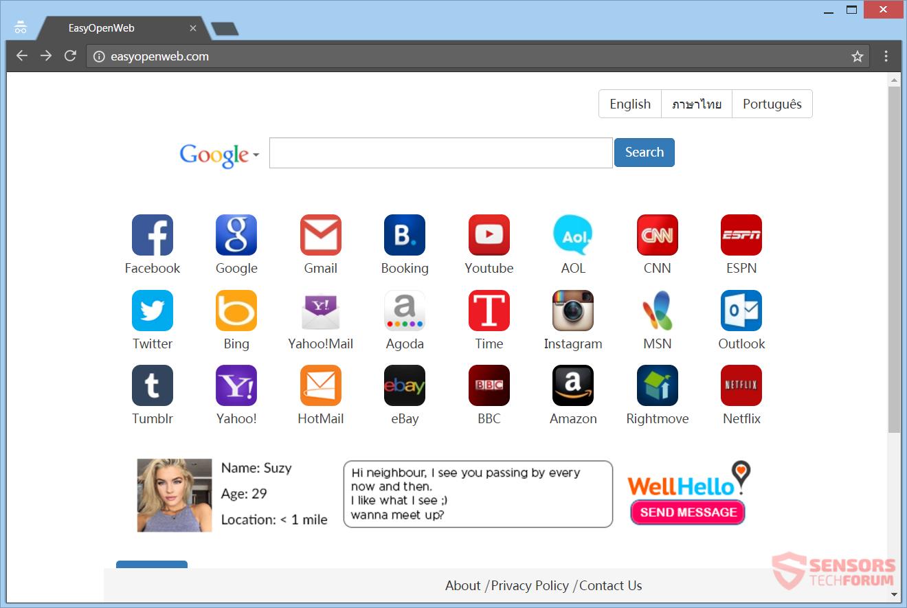 stf-easyopenweb-com-easy-open-web-com-browser-hijacker-redirect-main-website-page