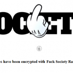 stf-fucksociety-ransomware-fuck-society-virus-ransom-note-name-middle-finger-fsociety