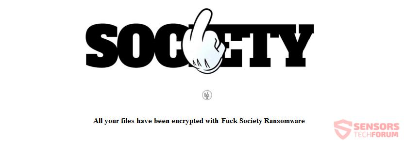 stf-fucksociety-ransomware-fuck-society-virus-ransom-note-name-middle-finger-fsociety