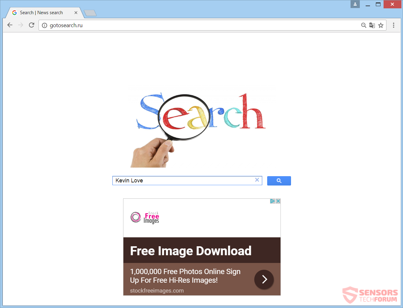 stf-gotosearch-ru-browser-hijacker-go-to-search-redirect-main-site-page
