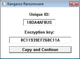 stf-kangaroo-ransomware-virus-message-id