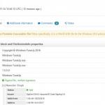 stf-karma-ransomware-virus-total-detections-signature-name-windows-tuneup