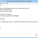 stf-masterbuster-ransomware-master-buster-virus-darkwing-ransom-note-message