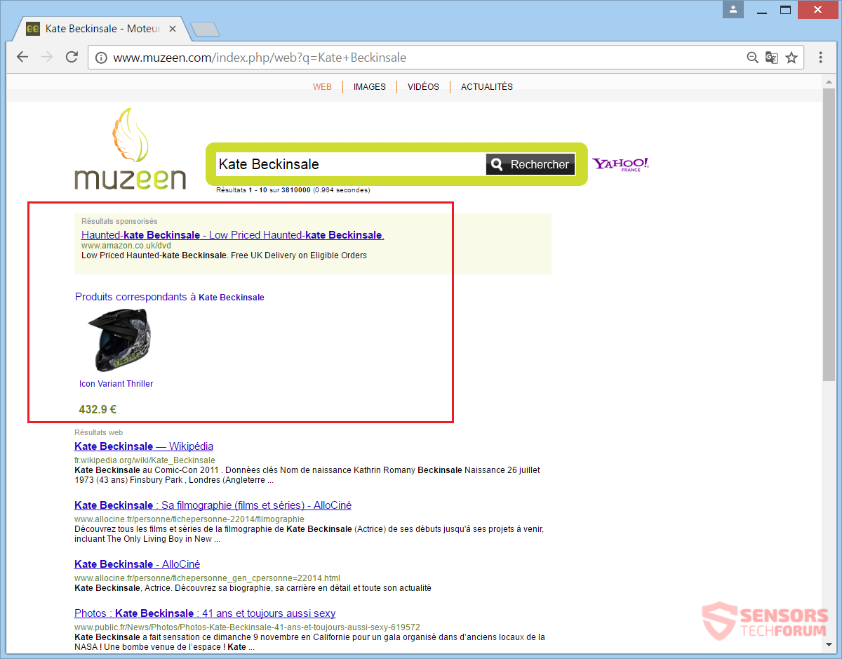 stf-muzeen-com-redirect-browser-hijacker-kate-beckinsale-search-results