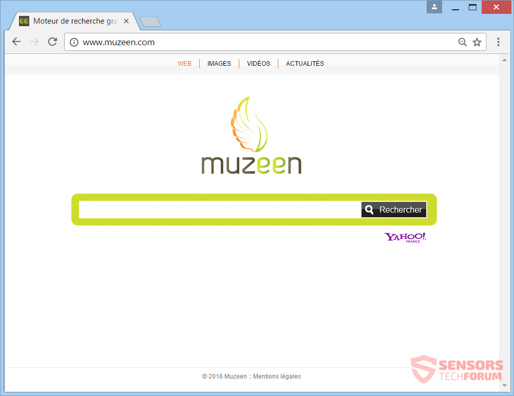 stf-muzeen-com-redirect-browser-hijacker-yahoo-france-main-site-page