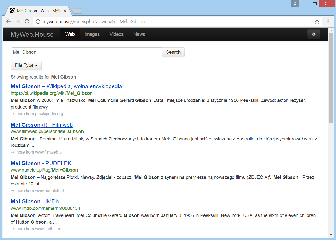 stf-myweb-house-redirect-my-web-house-browser-hijacker-mel-gibson-search-results