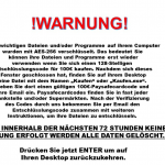 stf-paysafe-generator-ransomware-german-message-ransom-note