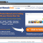 stf-productmanualsfinder-com-product-manuals-finder-browser-hijacker-redirect-myway-my-way-mindspark-main-download-page
